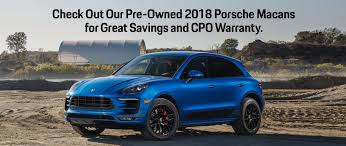 Manhattan Motorcars | Porsche Dealer In New York, NY 2017 Porsche Macan Gets 4cylinder Base Option 48550 Starting Price Dealership Kansas City Ks Used Cars Radio Remote Control Car 114 Scale 911 Gt3 Rs Rc Rtr Black 2018 718 Gts Models Revealed Kelley Blue Book Dealer In Las Vegas Nv Gaudin 1960 Rouge Mirabel J7j 1m3 7189567 The Truck Exterior Best Reviews Wallpaper Cayman Gt4 Ultimate Guide Review Price Specs Videos More 2015 Turbo Is A Luxury Hot Hatch On Steroids Lease Certified Preowned Milwaukee North Autobahn Crash Sends Gt4s To The Junkyard S Autosca