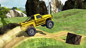 Racing Games Monster Truck Games Free Online Car Games - Akross.info Endless Truck Online Game Famobi Webgl Amazing Monster Android Source Code Templates Driving Games Landsrdelletnereeu Get Rid Of Problems Once And For All How Can Help Kids Hook Up Cars Games Hook Online Gta New Vehicle And Mode Revealed Nothing But Geek 3d Emergency Parking Simulator Real Police Fire Amazoncom Trucker Realistic Car Racing Multiplayer 2d 1mobilecom