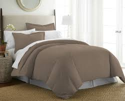 Box Pleat Bed Skirt by Taupe Bed Skirt Taupe Bed Skirt Fashionable Color For 2017 U2013 Hq