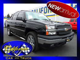Best 25 Chevy avalanche for sale ideas on Pinterest