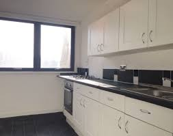 100 The Oak Westbourne Grove Double Room Notting Hill Park Royal Bayswater