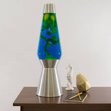 Spencers Lava Lamp Light Bulb by Lamps Stunning Lava Lamps Amazon For Night Decoration Idea