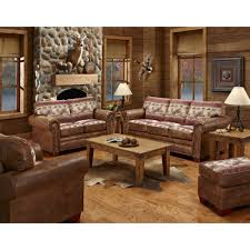 American Freight 7 Piece Living Room Set by Living Room Surprising Idea Piece Living Room Set Exquisite