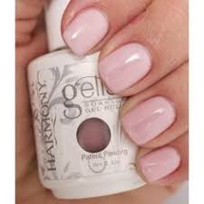 Gelish 18g Led Lamp Cosmoprof by 59 Best Gelish I Have Images On Pinterest Beauty And The Beast