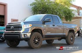 Toyota Tundra With Wheels, Tundra Wheels | Trucks Accessories And ... 2016 Toyota Tundra Vs Nissan Titan Pickup Truck Accsories 2007 Crewmax Trd 5 7 Jive Up While Jaunting 2014 Accsories For Winter 2012 Grade 5tfdw5f11cx216500 Lakeside Off Road For Canopy Esp Labor Day Sale Tundratalknet Clear Chrome Led Headlights 1417 Recon Karl Malone Youtube 08 Belle Toyota Viking Offroad Shop Puretundracom