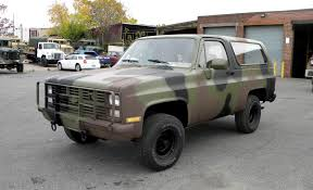 Eastern Surplus Filecucv Type C M10 Ambulancejpg Wikimedia Commons Five Reasons You Should Buy A Cheap Used Pickup 1985 Military Cucv Truck K30 Tactical 1 14 Ton 4x4 Cucv Hashtag On Twitter M1031 Contact 1986 Chevrolet 24500 Miles For Sale Starting A New Bovwork Truck Project M1028 Page Eclipse M1008 For Spin Tires Gmc Build Operation Tortoise Pirate4x4com K5 Blazer M1009 M35a2 M35 Must See S250g Shelter Combo Emcomm Ham Radio