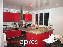 peinture meuble cuisine stratifié peinture sur meuble cuisine de stratifie ou melamine julien peindre
