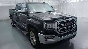 Sierra 1500 Vehicles For Sale Near Hammond, New Orleans, & Baton Rouge Ram Chevy Truck Dealer San Gabriel Valley Pasadena Los New 2019 Gmc Sierra 1500 Slt 4d Crew Cab In St Cloud 32609 Body Equipment Inc Providing Truck Equipment Limited Orange County Hardin Buick 2018 Lowering Kit Pickup Exterior Photos Canada Amazoncom 2017 Reviews Images And Specs Vehicles 2010 Used 4x4 Regular Long Bed At Choice One Choose Your Heavyduty For Sale Hammond Near Orleans Baton