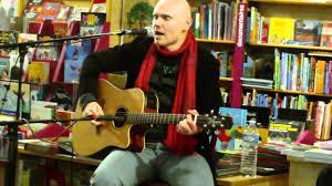Smashing Pumpkins Muzzle Cover by Billy Corgan Smashing Pumpkins Song For A Son Youtube