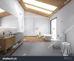 3 D Rendering Skylight Wood Roof Modern Stock Illustration 556071229 ... 25 Best Modern Bathrooms Luxe Bathroom Ideas With Design Gray For Relaxing Days And Interior Bao 3d Rendering Luxury Toilet Stock Sophisticated For A Marble 14 Modernstyle 33 Terrific Small Master 2019 Photos Farmhouse Alton Kichler Lighting Tiles Doors Without Images 26 Doable Victorian Plumbing 8 Contemporary Contemporary Bathrooms Modern Bathroom Ideas