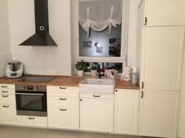 einbauküche möbel gebraucht kaufen in aachen ebay