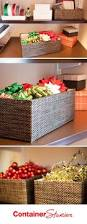Christmas Tree Storage Bin Plastic by 78 Best Organized Holiday Images On Pinterest Holiday Storage
