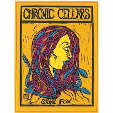 Sofa King Bueno 2015 Chronic Cellars by Chronic Cellars Stone Fox White Blend 2013 Wine Com