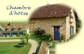 chambre d hote normandie location gite hebergement chambre hotes salle reception mariage