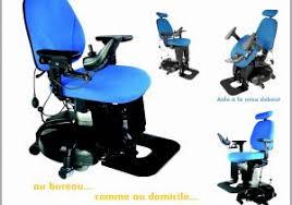 fauteuil bureau haut de gamme siege de bureau haut de gamme 1014605 chaise de bureau cuir élégant