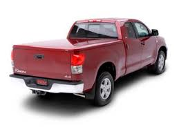 2017 Toyota Nissan Camper Shells Truck Toppers Truck Caps ... Photo Gallery Commercial Truck Caps Camper Shells Shop Hauler Racks Campershell Bright Dipped Anodized Alinum What Brand Of Shell For 2011 F250 The Hull Truth Ovlandf150pfilecampershelllinexaurcolorado Tent End For A Pickup Youtube 2014toyotacomawithcampershell Related To Amazon Softopper Undcover Bed Covers Se 2017 Dodge Caps Toppers Mesa Az 85202 Vintage Based Trailers From Oldtrailercom Easy Drapes 5 Steps Dfw Corral