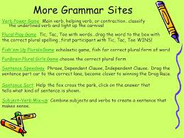 Light Verb by Writing Spelling Grammar Ppt Video Online Download