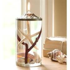 Wolfard Oil Lamps Amazon by Learn How To Make A Mason Jar Oil Candle Lamp With Beautiful