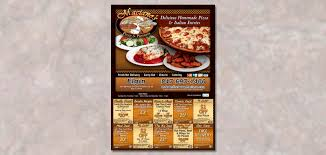 Maciano's Aurora Coupon Code - Loony Bin Promo Code 6 Dollar Shirts Coupon Code Shopping Retail 9 Photos Dollar Shirts Shipping Dreamworks Cheapoair Promo Code 20 Discount Smart Tv Bellaire 6dollarshirts December Five T Shirt Colonic Irrigation And Weight Loss Lyft New User June 2019 Autodvdgps Coupon Reddit 6dollarshirts Free Opt7 Lighting Wild Rice Norwalk Hagerstown Outlets Coupons Amazon Sony Cloud Penz Phils Chicken House