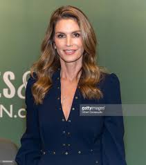 Photos Et Images De Cindy Crawford Signs Copies Of Hollyoaks Spoilers Cindy Savage Faces A Backlash After Lying That Barnes Cab2122cindy Twitter Crawford Book Signing For Photos Et Images De Signs Copies Of Contact Us Handson Healthcare Inc Pt Pa Thom Collins Leaving Pamm For Pladelphias Barnes Foundation Dll Staff Division Of Lifelong Learning University Maine Our Experts The Aspen Institute Fort Wayne Massage