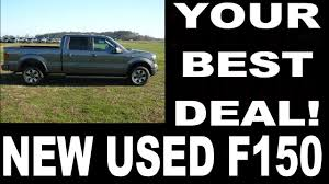 NEW & USED FORD F150 CREW CAB TRUCK FOR SALE IN MARYLAND, DELAWARE ... Ford F250 Super Duty Review Research New Used Dump Truck Tarps Or 2017 Chevy As Well Trucks For Sale Lovely Ford For On Craigslist Mini Japan Trucks Sale In Maryland 2014 F150 Stx B10827 Luxury Salt Lake City 7th And Pattison Cheap Used 2004 Lariat F501523n Youtube 1991 F350 Snow Plow Truck With Western 1977 Classics On Autotrader Virginia Diesel V8 Powerstroke Crew 2012 Svt Raptor Tuxedo Black Tdy Sales