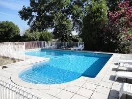 renaissance piscine photo de le renaissance mont de marsan