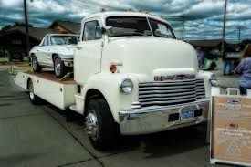 100 1948 Chevy Truck Parts Chevrolet COE Iowa Farm Boy