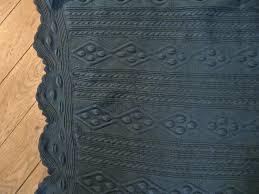 plaid noir canapé plaid pour canape fashion designs