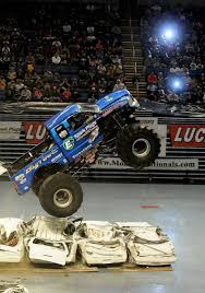 This Week In KC, March 16-22: Greater KC Home Show, St. Patrick's ... Monster Jam Tickets Buy Or Sell 2019 Viago Amazoncom Officially Licensed Nfl Remote Control Truck Moments That Take My Breath Away Kansas City Review Results Page 8 Triple Threat Series Mo Monsters Monthly Hlights Youtube Is At The Sprint Center Pin By Us Trailer On Repair Pinterest Trucks Krysten Anderson Carries Familys Grave Digger Legacy In Rc Hammacher Schlemmer Kas Vivatumusicacom Chiil Mama Flash Giveaway Win 4 To Allstate