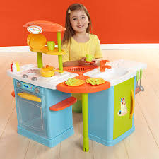 Just Like Home Mix And Match Kitchen | Toys R Us Australia ... Little Tikes 2in1 Food Truck Kitchen Ghost Of Toys R Us Still Haunts Toy Makers Clevelandcom Regions Firms Find Life After Mcleland Design Giavonna 7pc Ding Set Buy Bake N Grow For Cad 14999 Canada Jumbo Center 65 Pieces Easy Store Jr Play Table Amazon Exclusive Toy Wikipedia Producers Sfgate Adjust N Jam Pro Basketball 7999 Pirate Toddler Bed 299 Island With Seating