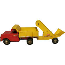 Tonka 1963 Dump Truck With Sand Loader : Last Chance Antiques | Ruby ... Vintage Tonka Truck Yellow Dump 1827002549 Classic Steel Kidstuff Toys Cstruction Metal Xr Tires Brown Box Top 10 Timeless Amex Essentials Im Turning 1 Birthday Equipment Svgcstruction Ford Tonka Dump Truck F750 In Jacksonville Swansboro Ncsandersfordcom Amazoncom Toughest Mighty Games Toy Model 92207 Truck Nice Cdition Hillsborough County Down Gumtree Toy On A White Background Stock Photo 2678218 I Restored An Old For My Son 6 Steps With Pictures