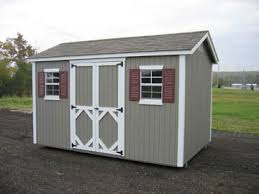 8x8 Storage Shed Kits by Value Workshop Shed Kit Sizes 8 U0027 X 8 U0027 To 24 U0027 X 12 U0027