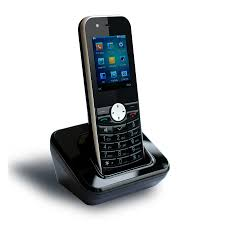 Low Cost Voip Phone Ip Android 2.4