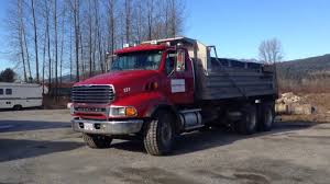 2005 Sterling LT9000 Dump Truck BIDonIRON.com ID#: 1072 - YouTube 2009 Sterling L9500 Dump Truck Wilmot Township On And 2006 Sterling Wwmsohiocom Youtube Used 2001 Lt9500 For Sale 2150 Dump Truck 2687 1999 Ford Lt9513 Dump Truck Item D5675 Sold Th Hoods 1997 For Sale 802301 Miles Bardstown 2007 Vinsn2fzmazcv07aw95088 Triaxle 450hp 2000 L7501 Auction Or Lease Cleveland 2008 26500 Pacific Wa