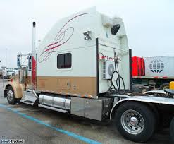 Custom Big Truck Sleepers Photo Gallery Collection | Semi Trucks ...