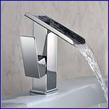 kitchen sink faucets menards kitchen set home design ideas