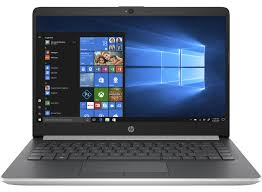 HP Notebook - 14-cf0008ca Magazine Store Coupon Codes Hp Home Black Friday 2018 Ads And Deals Cisagacom Best Laptop Right Now Consumer Reports Pavilion 14in I5 8gb Notebook Prices Of Hp Laptops In Nigeria Online Voucher Discount Parrot Uncle Coupon Code Dw Campbell Goodyear Coupons Omen X 2s 15dg0010nr Dualscreen Gaming 14cf0008ca Code 2013 How To Use Promo Coupons For Hpcom 15 Intel Core I78550u 16gb 156 Fhd Touch 4gb Nvidia Mx150 K60 800 Flowers 20 Chromebook G1 14 Celeron Dual