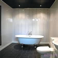 bathroom plastic wall shower panels plastic bathroom wall tile