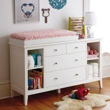 Sauder Shoal Creek Dresser Canada by Dresser White Small Dresser Small White Kitchen Dresser Small