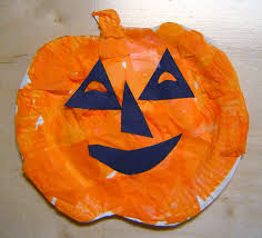 Pumpkin Books For Toddlers by Halloween Theme Pre K Preschool Kindergarten