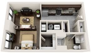 Designing A Floor Plan Colors 3dplans Com