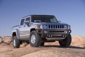 100 Hummer H3 Truck For Sale 2010 HUMMER Review Ratings Specs Prices And Photos