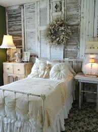 Rustic Bedroom Wall Decor Ideas Beautiful Pallet Design Vocabulary In Spanish