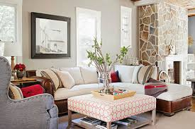 Country Style Living Room Ideas by Farmhouse Living Room Ideas With French Cottage Living Room Also