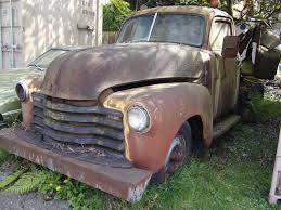 Old Parked Cars Vancouver: 1949 (?) Chevrolet/GMC Tow Truck + 1971 ... Tops Wallpapers Dodgeadicts 1964 Dodge D200 1971 Dw Truck For Sale Near Cadillac Michigan 49601 For Sale D100 Adventurer Se For A Bodies Only Mopar Youtube Mcacn Barn Finds The Duude Sweptline Trucks Ram Chargers Pinterest Nice Truck Although The Wsw Tir Flickr Custom Pickup Finally 196171 Pic Power Wagon 4x4 Trucks Power Wagons Car Shipping Rates Services Demon 197 Desoto Chrysler Dodgeplymouth Eagle Of D700 2136092 Hemmings Motor News