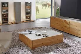 tische couchtisch ct 180 hülsta designmöbel made in