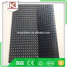 Rubber Truck Floor Mat, Rubber Truck Floor Mat Suppliers And ...