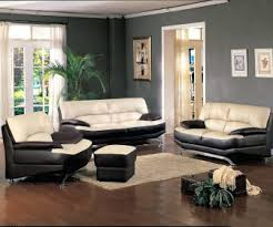 Claremore Sofa And Loveseat by Bombay Sofa Tag 62 Beautiful Attractive Living Room Decor With