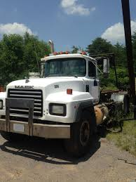 93 Roll-Off For Sale 2004 Mack Granite Cv713 Roll Off Truck For Sale Stock 113 Flickr New 2019 Lvo Vhd64f300 Rolloff Truck For Sale 7728 Trucks Cable And Parts Used 2012 Intertional 4300 In 2010 Freightliner Roll Off An9273 Parris Sales Garbage Trucks For Sale In Washington 7040 2006 266 New Kenworth T880 Tri Axle