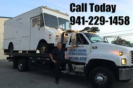 Cheap Towing Service Dallas Tx Tow Truck Arlington Services Near Me ... Tow Truck Insurance Virginia Beach Pathway Towing Wikipedia Express Arlingtontx 24 Hr Tow Truck And Wrecker Service Rons Inc Heavy Duty Wrecker Service Flatbed Garage Keepers Welcome To Arlington Dennys In Tx Services Trucks For Sale Dallas Tx Wreckers Hour Cheap 682 7172065 4 Wheel Burleson Fort Worth Companies Kingsville Auto Repair Shop Photos Gary Ds Automotive